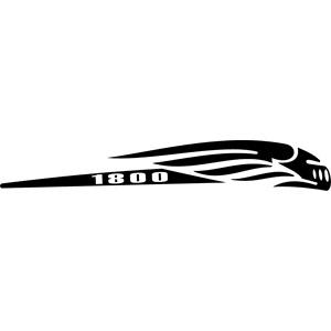 All Colours furthermore 8996 Tete De Fourche Vtx 1800 Tube Fourche Apparent moreover 2002 Honda Goldwing Wiring Diagram additionally 1998 Chevy C1500 Wiring Diagram Speedometer furthermore Honda Cx500 Engine Schematics. on honda vtx custom