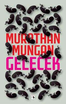 Murathan Mungan Gelecek Mungan'dan 2010 yılının ilk şiir kitabı olarak İkinci Hayvan'ı yayımlamıştık. Bu yılın ikinci şiir kitabı ise Gelecek. Geçit veren şiirler, İçimin atları, De ki üçüncü eşik, Kumdan düğmeler, Söz kayıpları ve Kendindeki kitap başlıkları altında toplanmış 73 şiirden oluşuyor. Kitabın kapak tasarımı Emre Çıkınoğlu'na ait.Sayfa Sayısı: 120Baskı Yılı: 2016Dili: TürkçeYayınevi: Metis Yayıncılık