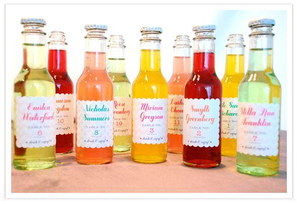 Sodas | Cherry Plum