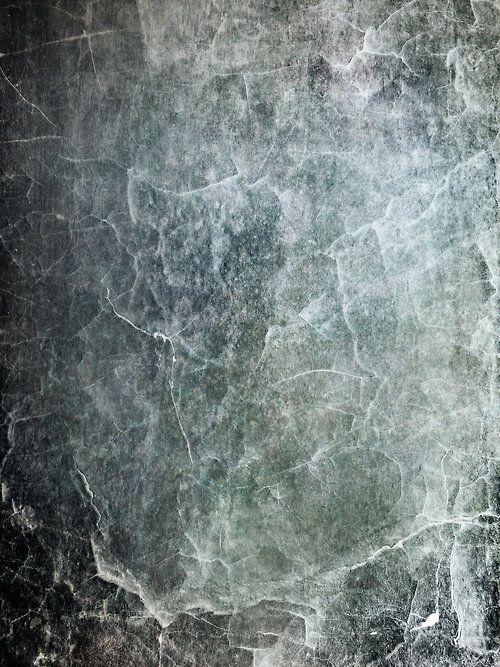 M s de 25 ideas incre bles sobre textura marmol en for Palmetas de marmol