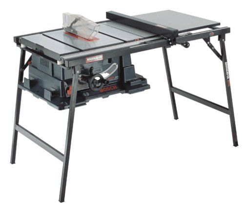 49 best products i love images on pinterest tools black friday rousseau 2775 table saw stand the rousseau portamax 2775 table saw stand is specifically designed to fit the bosch dewalt porter cable 3812 and rigid keyboard keysfo