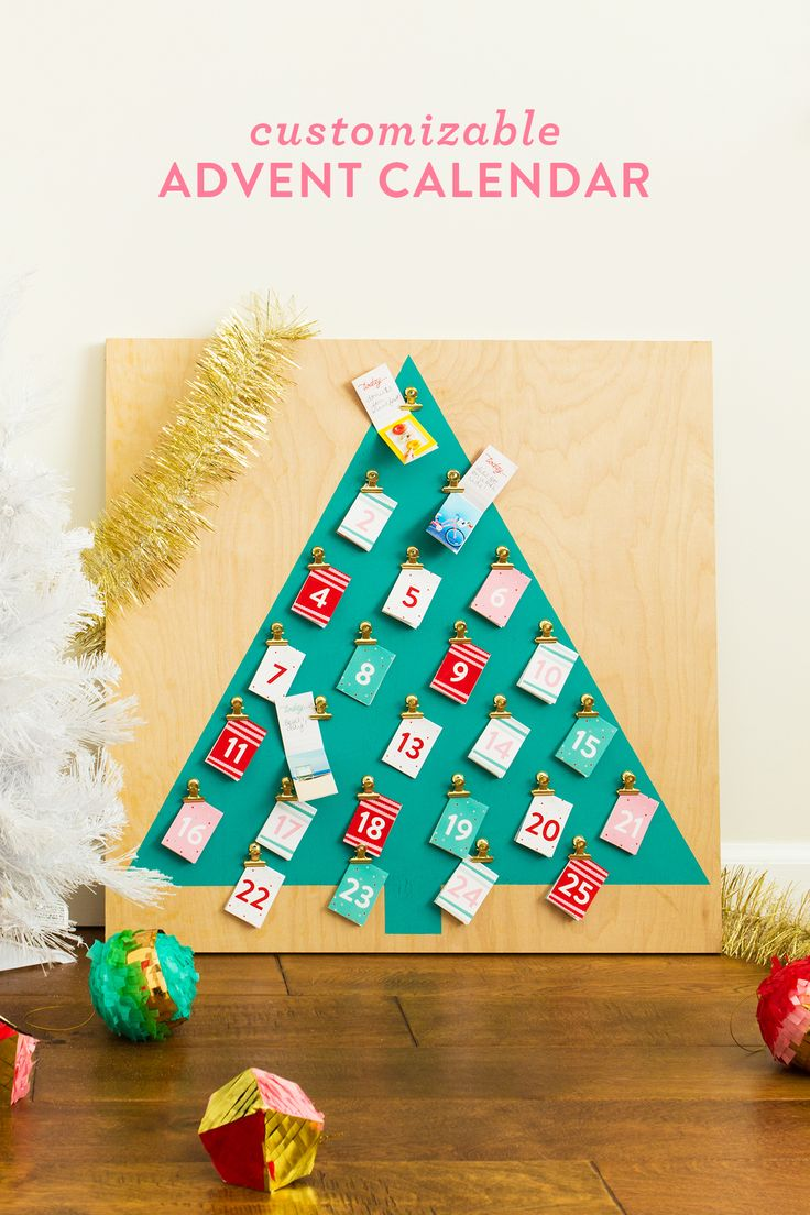 Advent Calendar Ideas Inside : Best images about holiday on pinterest christmas