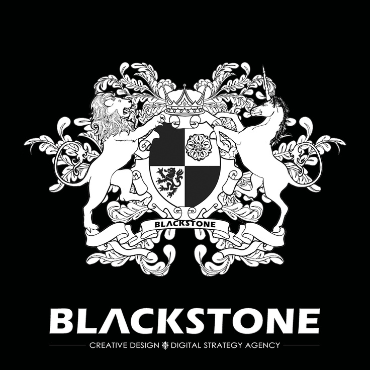 Blackstone is a digital agency best in communication, digital strategy, website design, development, brand campaign and  social media marketing in Jakarta Indonesia.