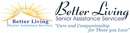 Better Living Senior Assistance Services is the premier resource offering a range of affordable and professional assisted living and senior care services for Florida's disabled elders or seniors in homes.