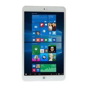 tablet windows 16gb rs 498,90 ponto frio.com
