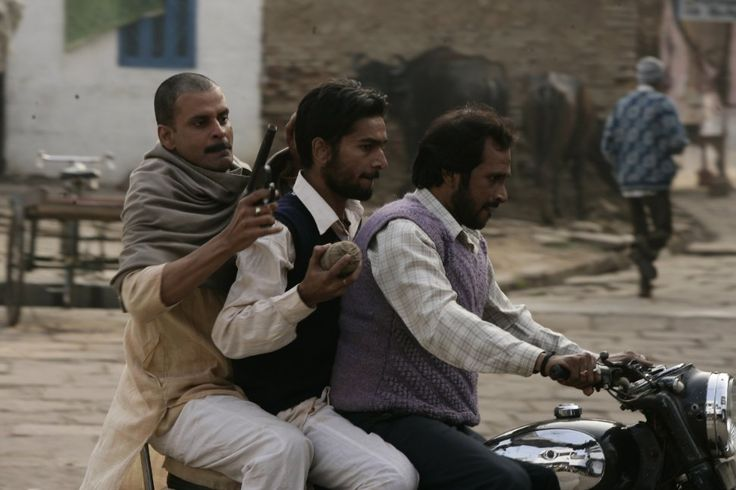 Pictures & Photos from Gangs of Wasseypur (2012) - IMDb