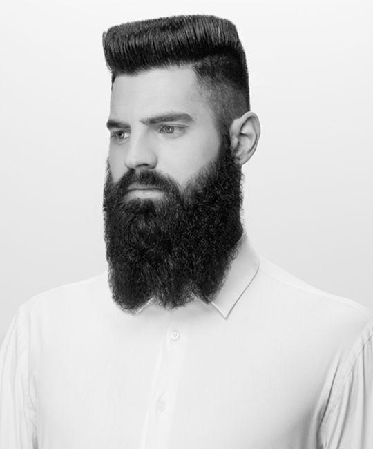 34 best Barbering and Male Grooming Courses images on Pinterest ...