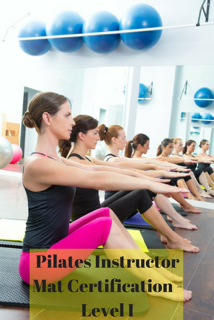 Best 11 Pilates images on Pinterest | Pilates workout, Physical ...