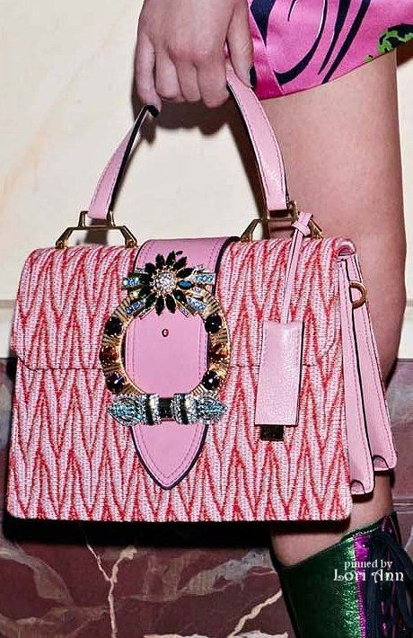853 best Fashion/ Purses/ Handbags images on Pinterest | Bags ...