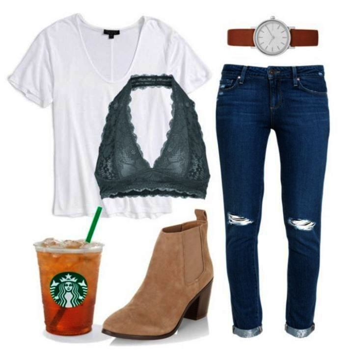 Cute Outfits Royale High + Cute Casual Outfits Pictures enough Women's Cloth… – Cute Outfits