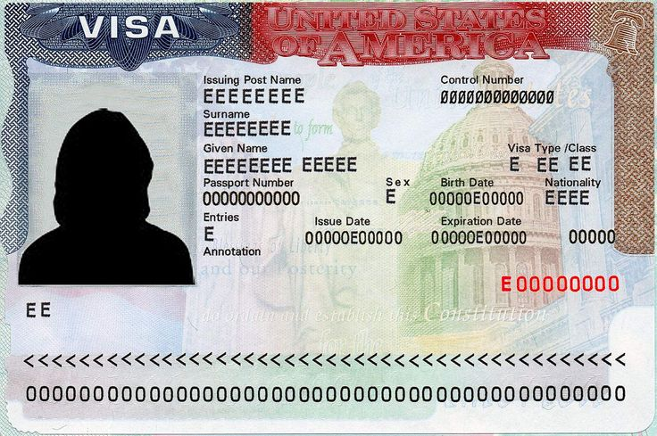 USA Visa Types  A-1 visa is issued to the Ambassador, Career Diplomat, and Public Minister, or Immediate Family of Consular Officer, Consular officer. A-2 visas are for Other Foreign Government Official or Employee, or Immediate Family. A-3 visas will be issued to the Attendants, Servants, or Personal Employees of A1 or A2, or Immediate Family members of the same.  For More.....: http://globalgateways.co.in/USAVisaTypes.html http://www.globalgateways.co.in/