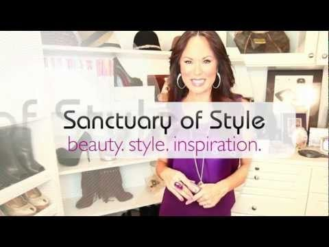 """SKINCERITY """"Miracle in a Bottle"""" Testimonial by Tiffany Hendra (plus giv..."""