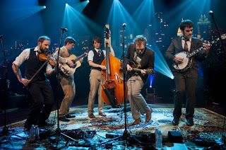 Cabinet of Curiosities: Punch Brothers http://curiositybroughtyouback.blogspot.co.uk/2015/08/punch-brothers.html