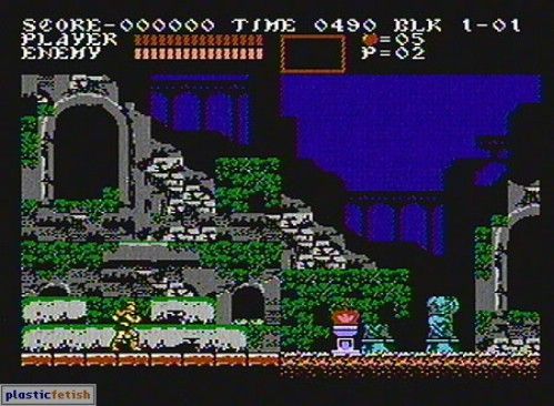 http://img.allw.mn/content/www/2010/11/9-cool-old-genre-video-games/castlevania_9-cool-old-genre-video-games.jpg