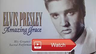 Elvis Presley Greatest Hits Best Songs by Elvis Presley  Elvis Presley Greatest Hits Best Songs by Elvis Presley Elvis Presley Greatest Hits Best Songs by Elvis Presley Elv