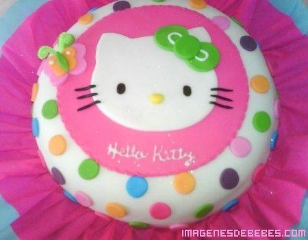 Resultados de la Búsqueda de imágenes de Google de http://www.imagenesdebebes.com/i/Tarta-de-Hello-Kitty.jpg