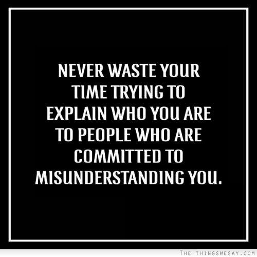 Stop Wasting Time Quotes: Best 25+ Wasting My Time Quotes Ideas On Pinterest