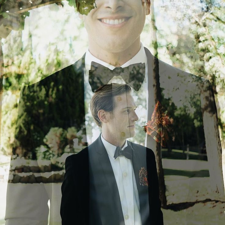 Forever in your smile forever in your heart. they are the sweetest couple of the world. Hope this year brings more love stories like this one. #weddinginspiration #weddingphotographer #weddingphotography #bolivianweddingphotographer #pklfotografia #pklwedding #loveislove #doublethegroomsdoublethelove #alanwestonnye #doubleexposure #weddinginspo #gayweddingphotographer