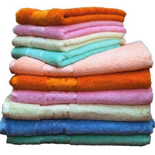 льняные простыни или полотенца - Пошук Google