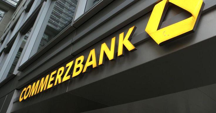 Cierre de mercados con bajadas moderadas debido a los resultados de los bancos europeos, materiales básicos y construcción.