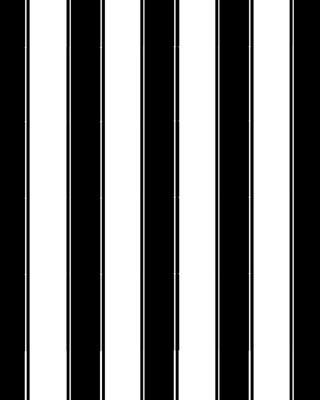 black and white stripe shower curtain: Stripes Polka, Hsh Bathroom, Bathroom Ideas, Kids, Shower Curtains, Stripe Shower, White Stripes