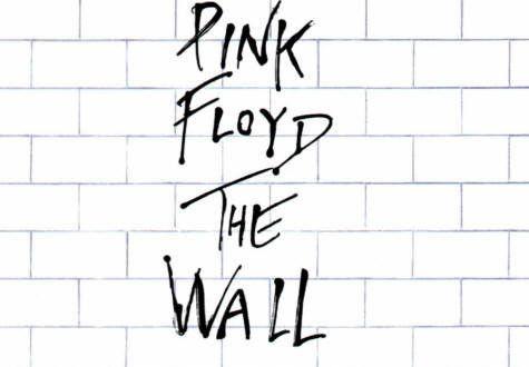 Monografie della Storia del Rock: stasera a Forli The Wall dei Pink Floyd