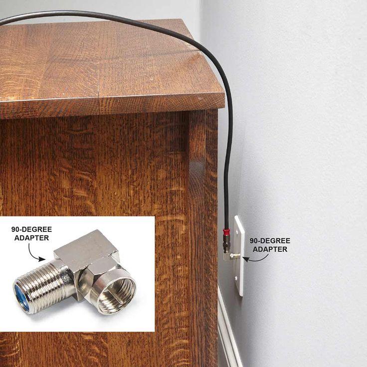 382 best images about electrical stuff on pinterest home. Black Bedroom Furniture Sets. Home Design Ideas