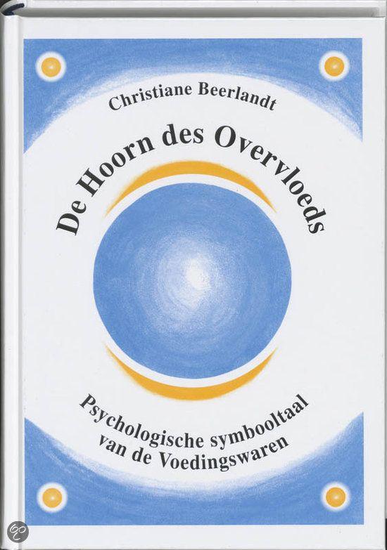 23 best boeken images on pinterest good books om and searching bol de hoorn des overvloeds christiane beerlandt fandeluxe Image collections