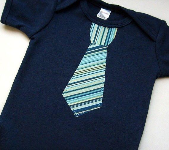 Newborn Baby Clothes // size 03 months // Bodysuit // by veryKIKI, $13.00