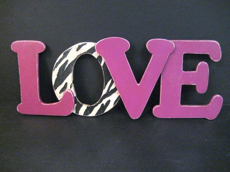 113 best zebra love.. images on Pinterest | Girls bedroom, Bedroom ...