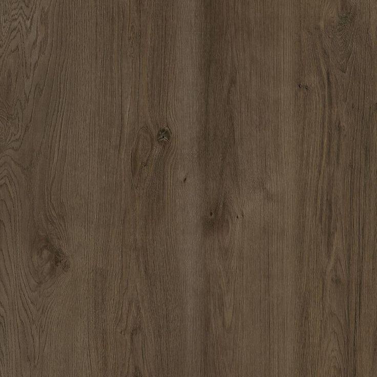 Luxury Vinyl Plank Flooring, Is Lifeproof Flooring Waterproof