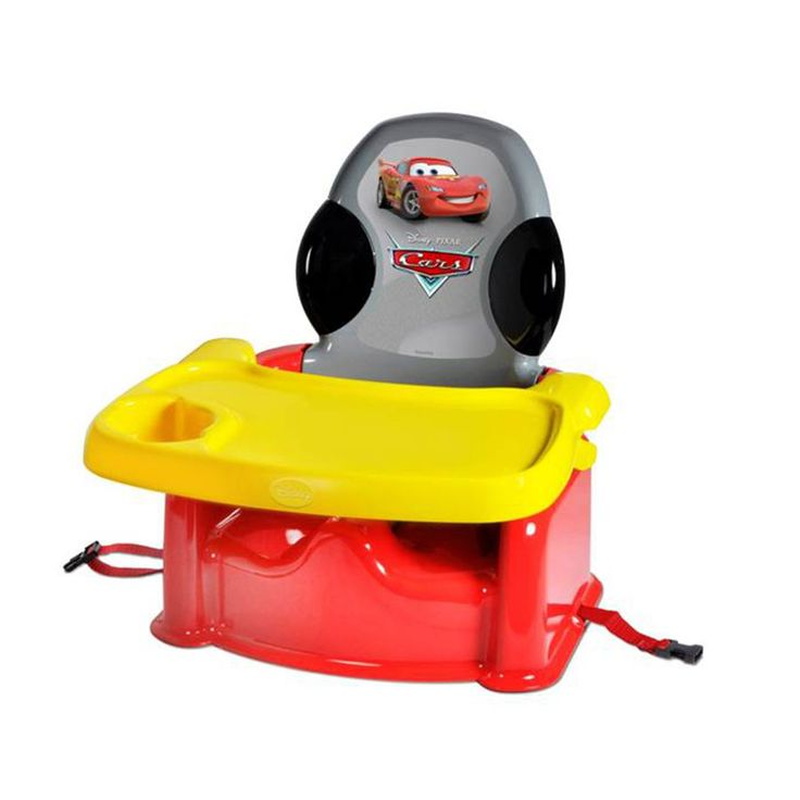 Cars Booster Seat Toys R Us Babies R Us Australia