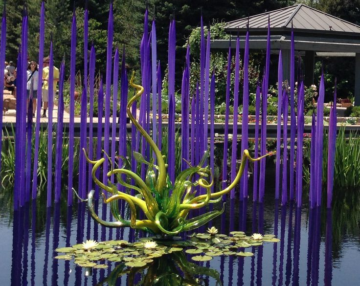 17 Best Images About Chihuly Creations On Pinterest Museum Of Art Museums And Oklahoma City