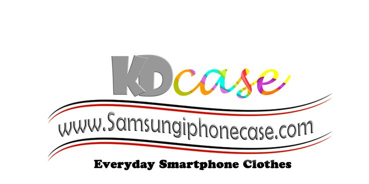 Wide variety of designs rubber and hardplastic phonecases for iphone all type, samsung galaxy s3 (i9300), s4 (i9500), s5, s6, edge, edge+, also galaxy note 2,3,4,5