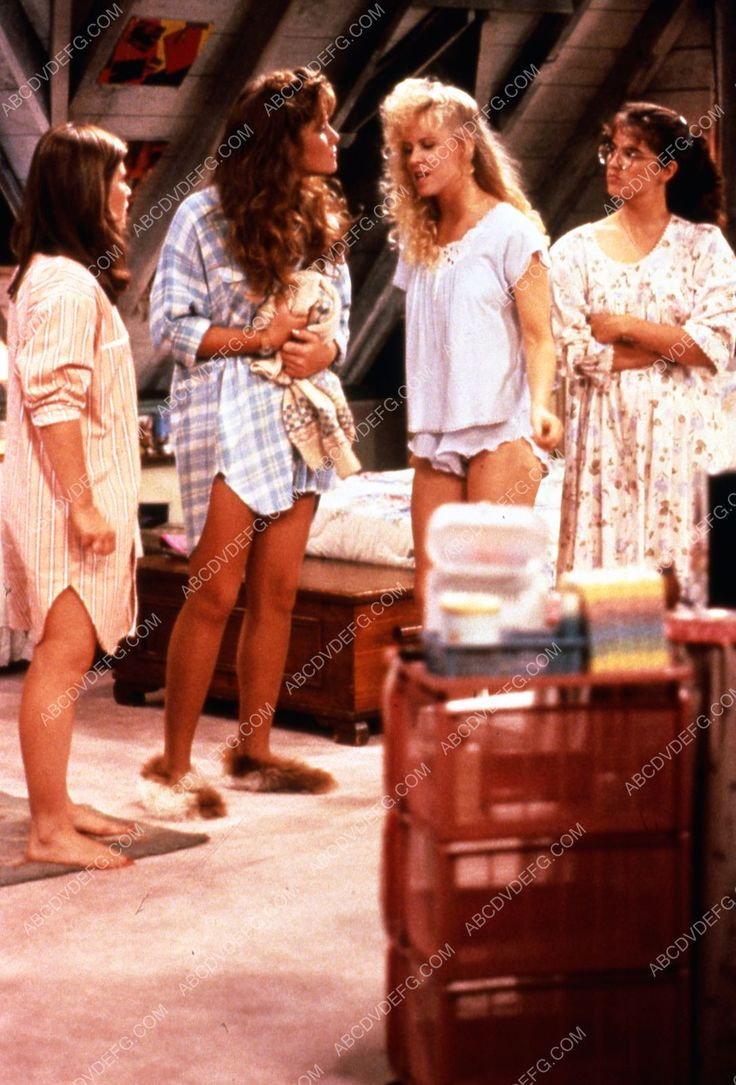 17 Best images about true '80s on Pinterest | Cybill ...