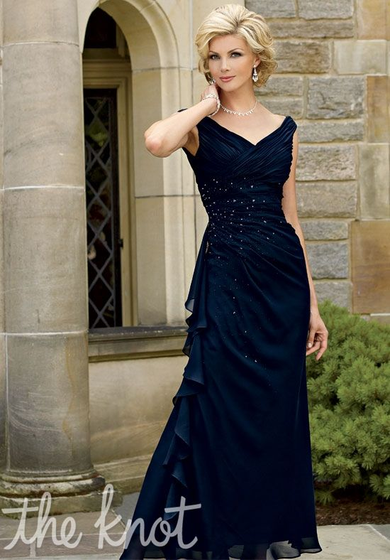 Best Hairstyle For V Neck Wedding Dress : 11 best hairstyles images on pinterest
