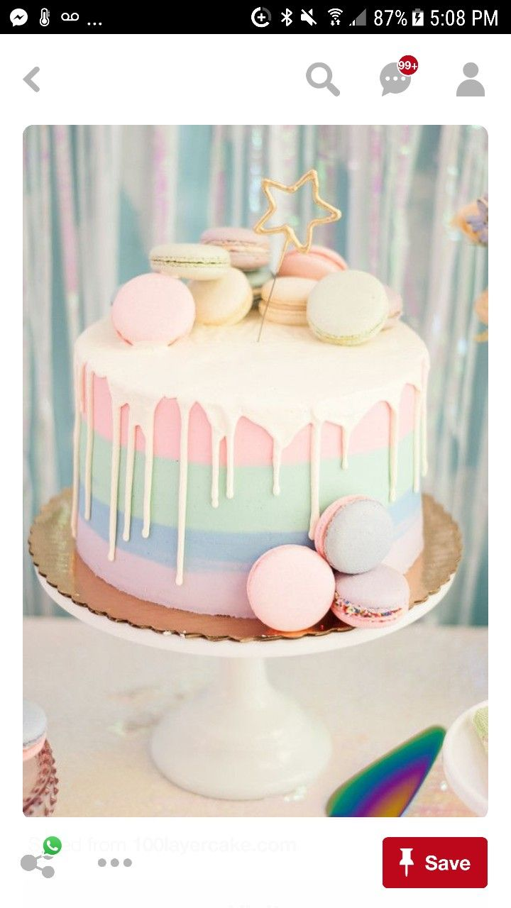 268 Best Party Ideas Hers Images On Pinterest