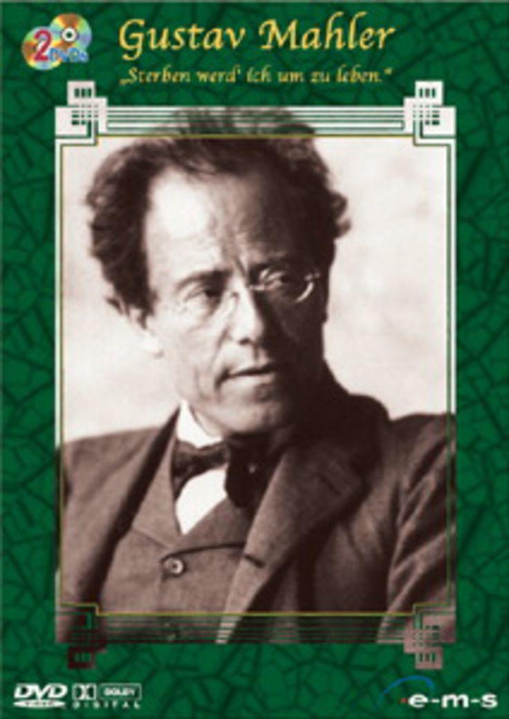 196 best Gustav Mahler#2 images on Pinterest Album covers