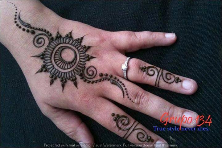 http://ift.tt/2jgzBiw http://ift.tt/2k7ETer #pakistani_mehndi_designs_photos #video_of_mehndi_designs_for_hands