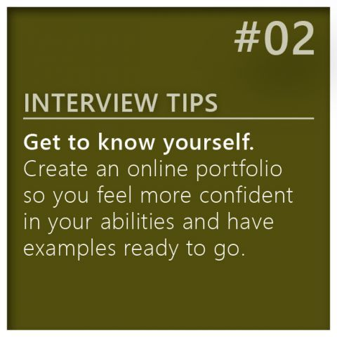 9 best Follow-Up images on Pinterest Career advice, Interviewing - interviewing tips