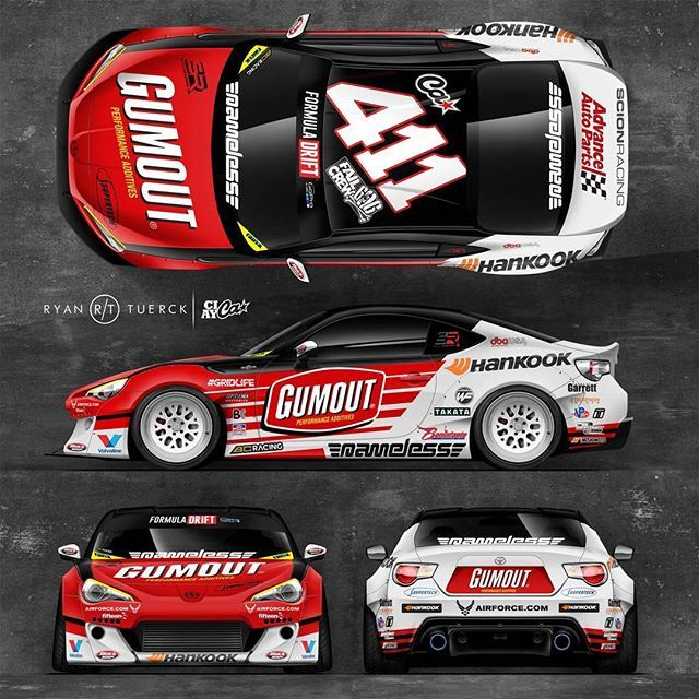 Drift liveries google search pinterest for Ecksofa 2 70 x 2 70