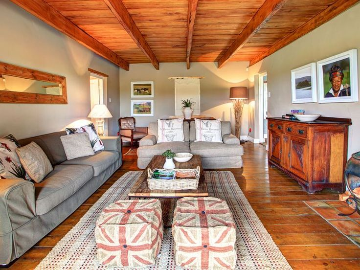 Libertas Guest Farm - Libertas Guest Farm is located in the heart of the Garden Route, near the quaint village of Hoekwil.  The farm is located far enough from towns and roads to escape from the bustle of everyday life, yet ... #weekendgetaways #wilderness #gardenroute #southafrica