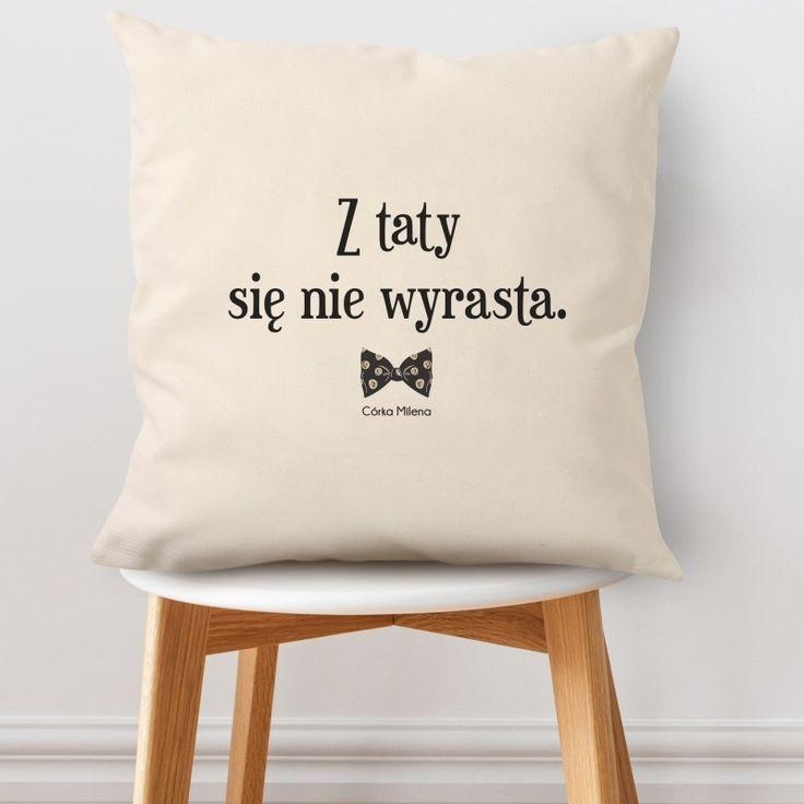 http://www.crazyshop.pl/prod_45913_poduszka-personalizowana-kokarda-dla-taty