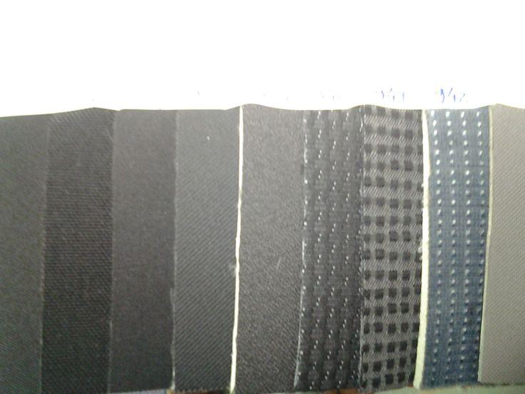 Tela especifica para tapizar coches telas para tapizar - Telas originales para tapizar ...