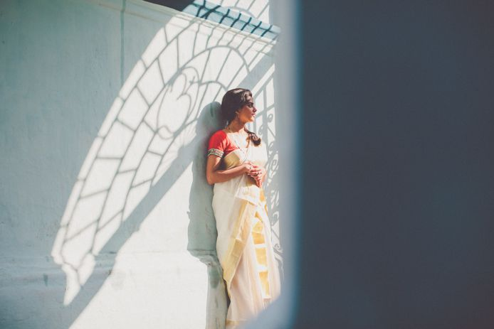 Kerala, India Wedding. Nandita&Brice » Destination Wedding Photographer Chris Spira | Destination Wedding, Wedding, Elopement and Portrait Photography