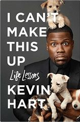 Kevin Hart | I Can't Make This Up PDF | I Can't Make This Up EPUB | I Can't Make This Up MP3 | Read online