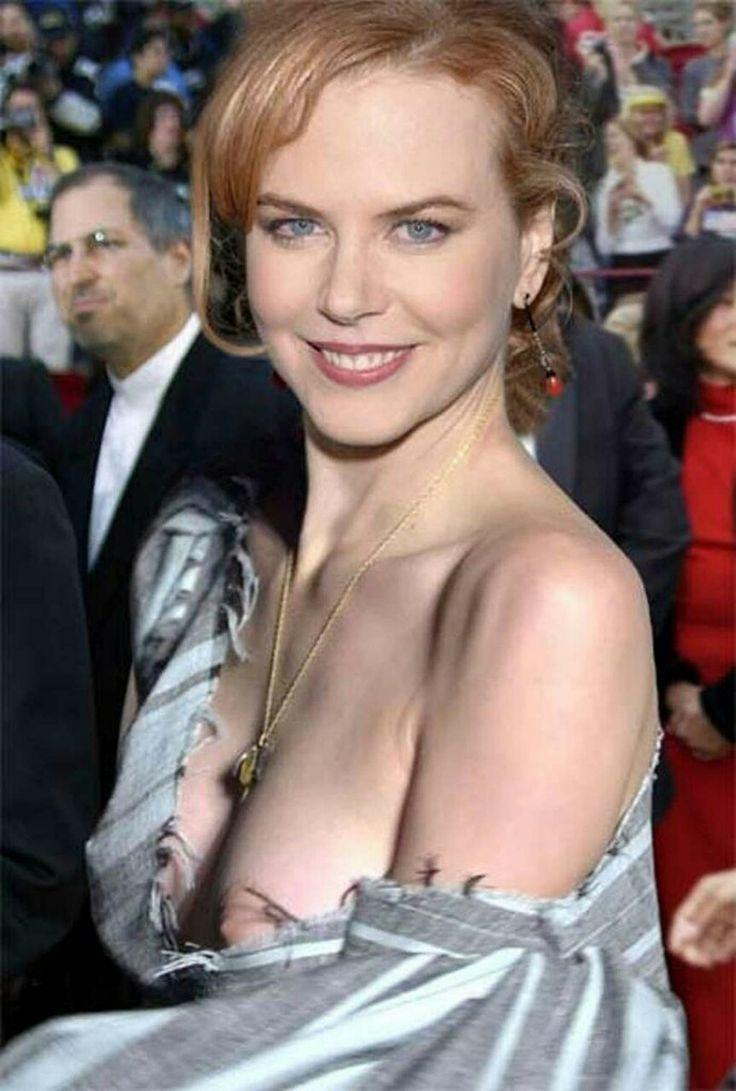 пизда у русской актрисы вывалилась грудь любит
