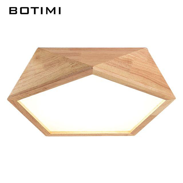 M s de 25 ideas incre bles sobre l mparas de techo para - Lamparas estilo japones ...