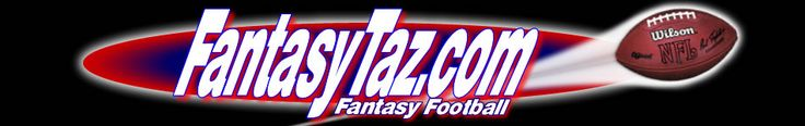 I was invited to participate in the first LIVE DraftMasters draft of the year.  For those that don't know, Jim Day aka @fantasytaz started the slow draft mock draftmasters series.  Who's he?  He's a member of the selection committee for the FSWA Hall of Fame and a featured panelist at this year's biggest fantasy fest in Atlantic City...