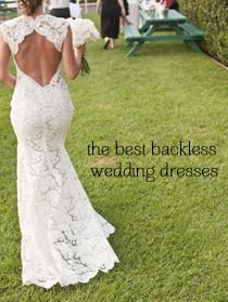 Biggest wedding trend for 2013: It's all about the guests | Wedding Party